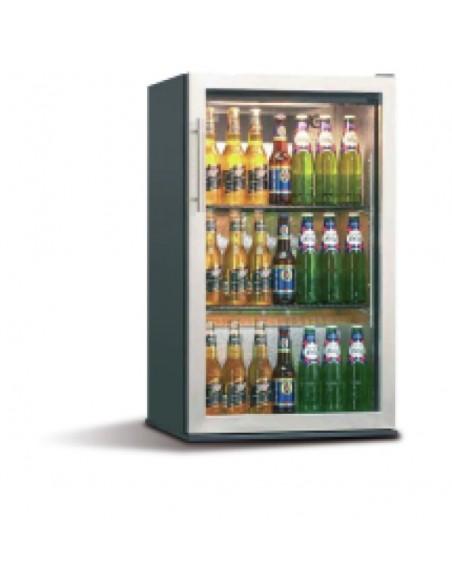 Réfrigérateurs à boissons