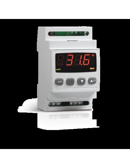 Dispositifs de protection et d'alarme