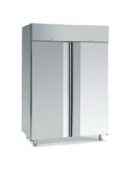 Armoires réfrigérées à haute économie d'énergie