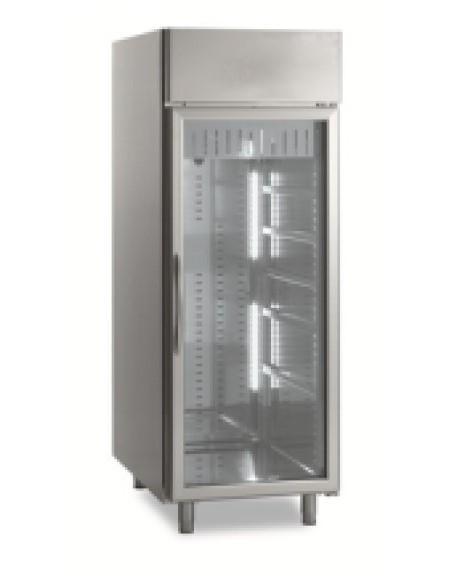 Armoires réfrigérées de laboratoire