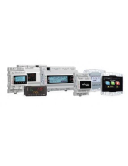 Dispositifs de contrôle programmables